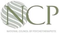 ncp psychotherapist derby 01