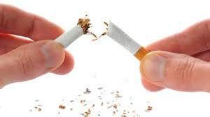 Quit Smoking Hypnosis Derbyshire